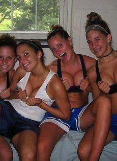 Девушки (36 фото) - фото #