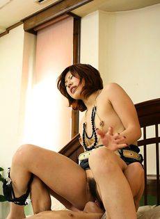 Секс с китаянкой - фото #