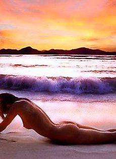 Эротические фото очень разные (113 фото) - фото #