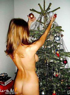 Любительские секс фото девушек - фото #
