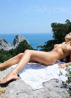 Крымские красоты - фото #