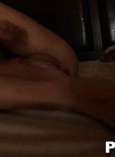 Секс заснятый на камеру - фото #