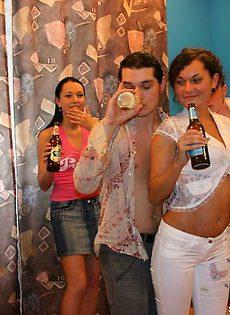 фотки со студентческой секс вечеринки - фото #