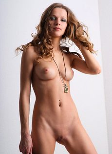 Без одежды лучше - фото #