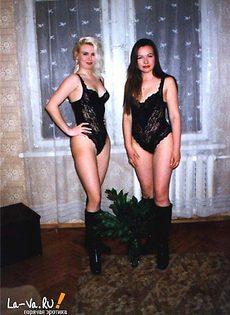 Частные Фото НЮ голых девушек и обнажённых женщин - фото #