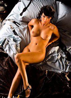 Даша Астафьева (34 фото) - фото #