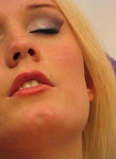 Секс машина при работе - фото #