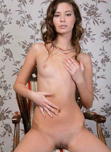 Дарина - молода и красива - фото #
