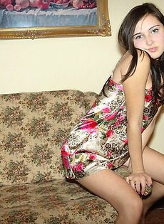 Фотографии симтояшечьки - фото #