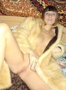 Моя Маринка-2 - фото #