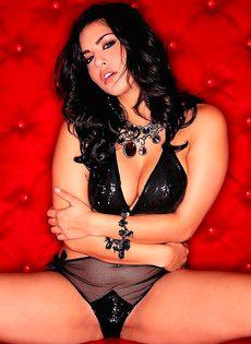 Секс и страсть - фото #