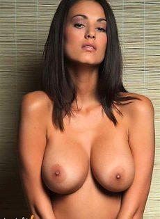 Частное фото голых девушек - фото #