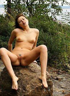 Карина. Из личного - фото #