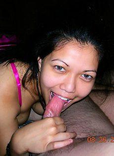 Обконченые азиатки - фото #