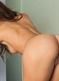 Кармелита - фото #