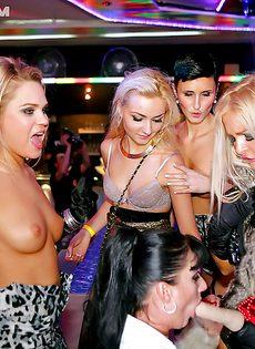 Короткие порно порно вечеринки красавицы зрелой
