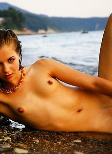 Сестрица Аленушка - фото #