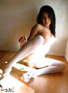 Фото голых девушек - фото #
