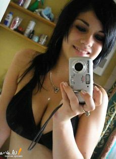Пылкие девчонки - фото #