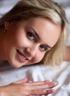 Милая Лиза - фото #