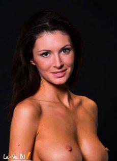 Обнаженные девушки,частное фото! - фото #