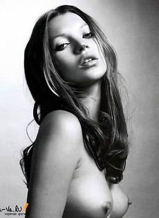 Голые девушки,частное фото. - фото #