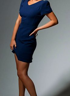 Валерия. Образ секси - фото #