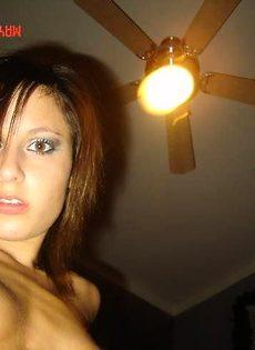 Фото моей бывшей девушки - фото #