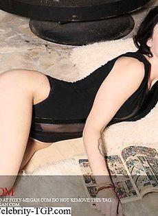 Ретро порно - фото #