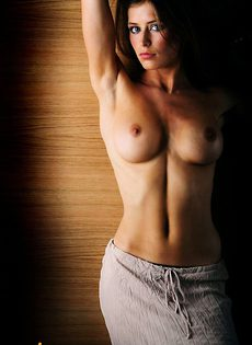 Идеал женщины на фото - фото #