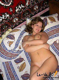 Развратная мама - фото #