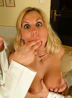 Скорая эротическая помощь - фото #