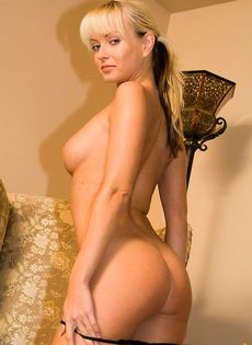 Фото модель без одежды - фото #