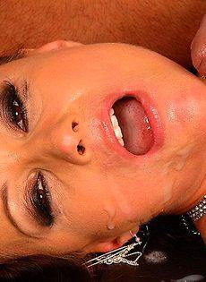 В рот, в рот и еще раз в рот - фото #