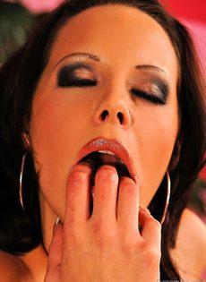 Пустили рот по кругу - фото #