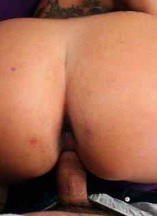 Секс от первого лица - фото #
