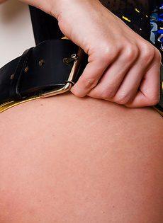 Любительские секс фото девушки в татуировках - фото #