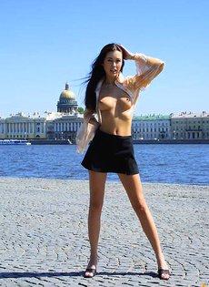Русская проститутка