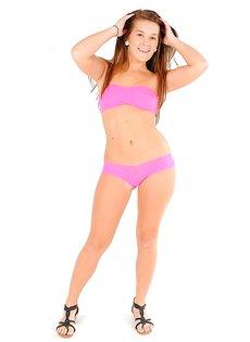 Эротические порно фото молоденькой милашки Abby Cross