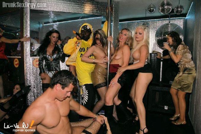 другом тоже мужской стрипклуб реальные вечеринки бывает только, если