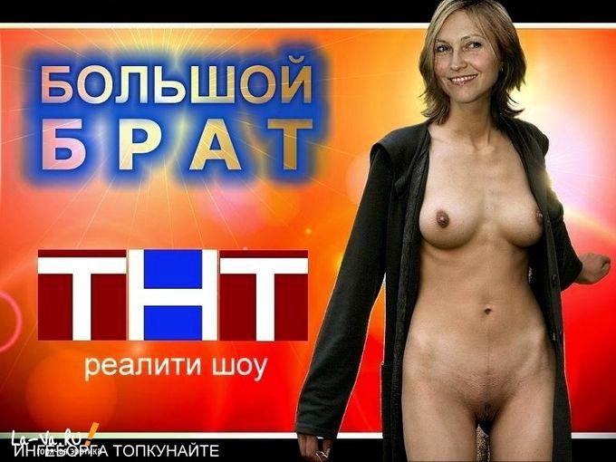 film-lesbiyanke-foto-golih-televedushih-smotret-krovatke-poshlenkim-zhurnalchikom
