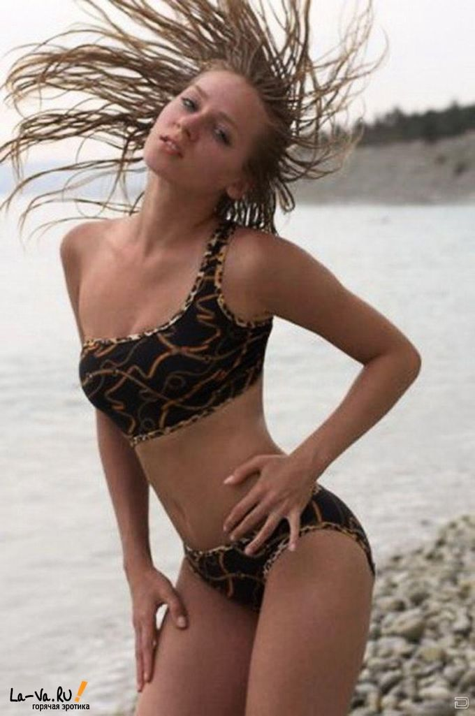 фото женских прелестей порно