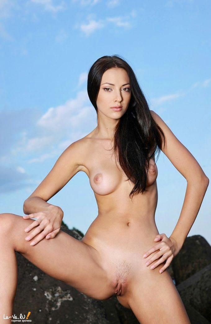 Домашнее порно на веб камеру на ПорноНаНет