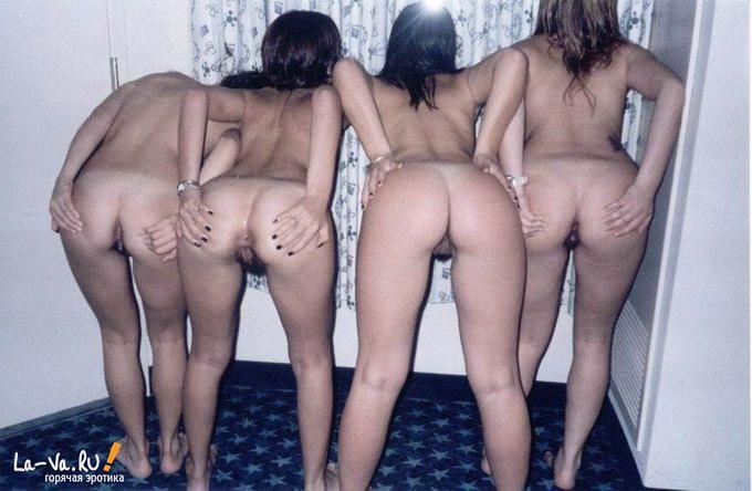 порно фото девушек с членами