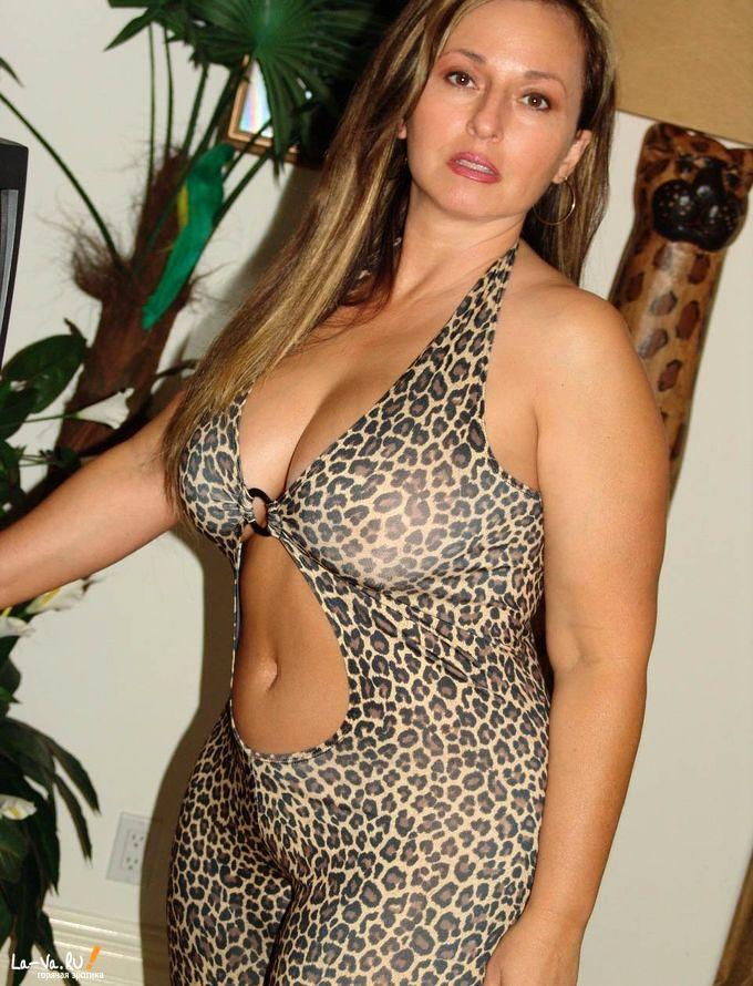 порно фото женщин с пышными большими сиськами