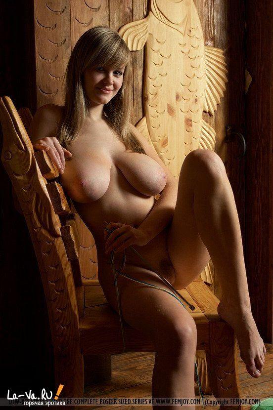 порно фото девушек большая грудь