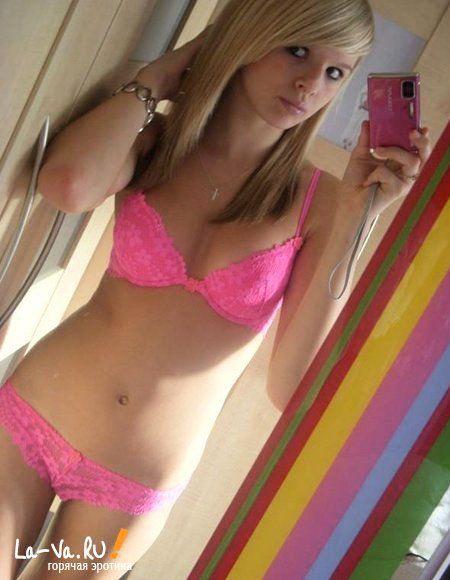 порно девушкий фото