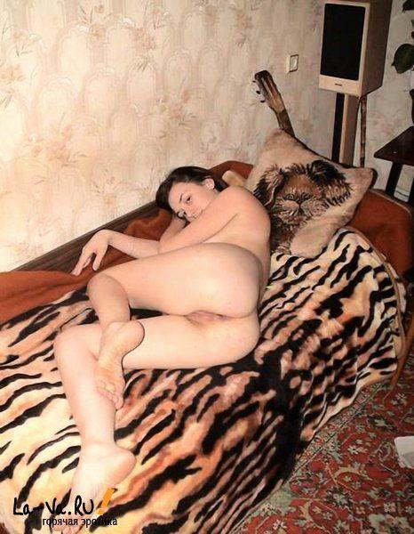 Татьяна порно фото частное