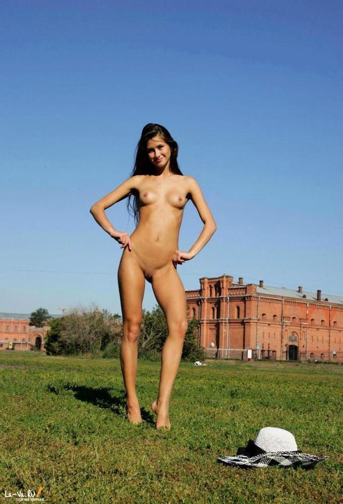 Наташа из Рязани - фото #2