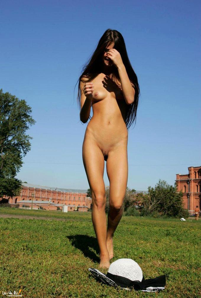 Наташа из Рязани - фото #20